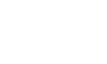 The Oakmont Group logo reduced for speed