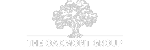 The Oakmont Group