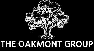 The Oakmont Group